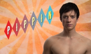 Press Shot for Pippin